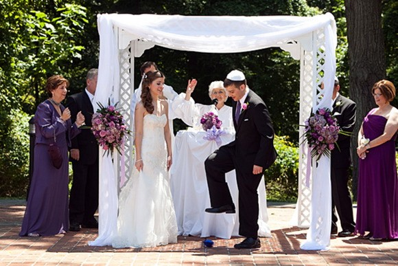 strange wedding customs Polish wedding traditions and the meanings but throwing a bouquet backwards over your head probably looked weird to the guests at the first wedding that that.