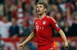( Video ) : Bayern Munich with a minimum score beat Wolfsburg 1-0