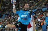 Metalurg beat the richest handball club in the world PSG