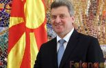 Ivanov: I will submit a new bid for the mandate on the VMRO-DPMNE's Convention