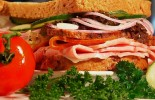 Take Away Sandwich Bar & Bakery - South Melbourne (5 Days only) NC1772