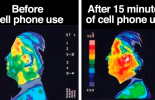 (VIDEO): Top 5 Phones With The Highest Radiation