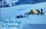 (VIDEO): ICE AGE on the way!