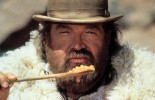 Legendary Italian actor Bud Spencer dies at 86