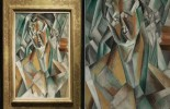 "Picasso's ""Femme Assise"" Sells for $63.7 Million, an Auction High for Cubism"