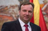 Dimitriev: Political parties to demonstrate constructiveness in overcoming the crisis
