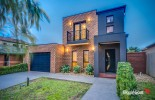 4 Flora Way, Tarneit VIC - Auction Saturday 20 August