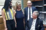 Lalor North College to include Macedonian language in 2017 Curriculum