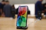 "Крај за ""револуционерниот"" Apple iPhone X?"