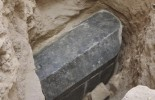 Has Alexander The Great's grave finally been found?
