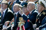 Netanyahu: We'll keep hitting Syria and Iran even with S-300s