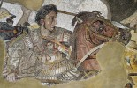 Alexander the Great Died Mysteriously at 32, now We May Know Why