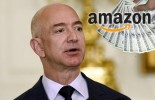 Jeff Bezos is still the richest person in the world